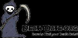 DeathDate.org
